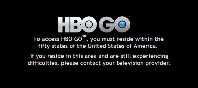 Best VPNs to Watch HBO GO and HBO Now in Countries Where They are Blocked