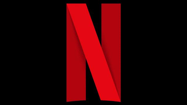 Netflix November 2017 New Releases