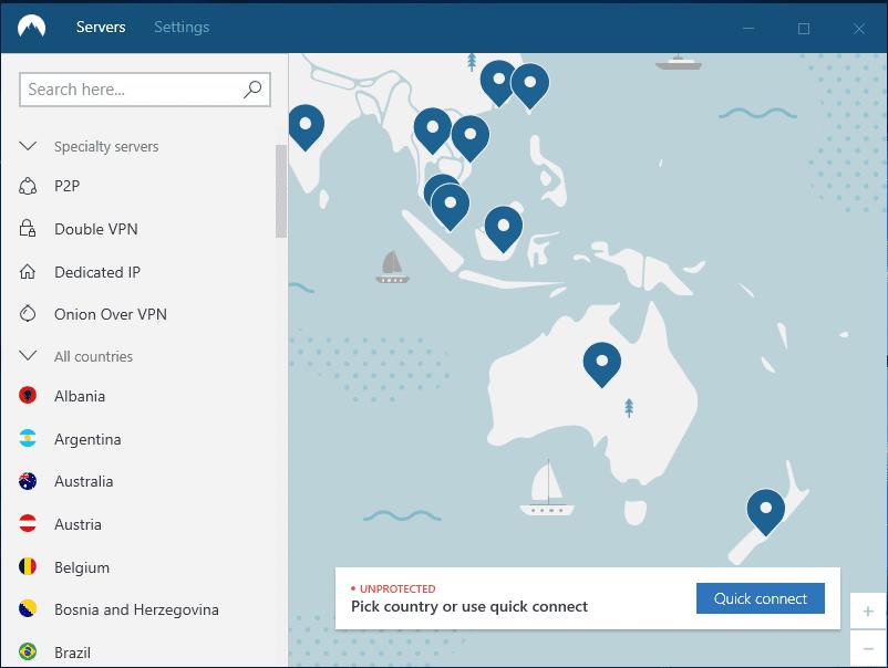 NordVPN Review - Best VPN Service in 2019? - The VPN Guru