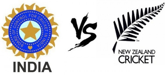 Stream India vs New Zealand 5th ODI Live Free Cricket