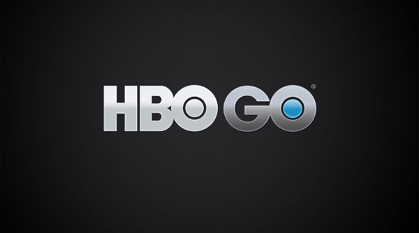 Unblock HBO GO in Australia