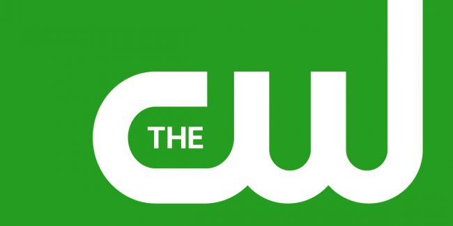 Watch CW TV in India with VPN/DNS Proxies