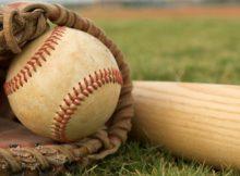 Watch MLB on Kodi XBMC Bypass Blackouts