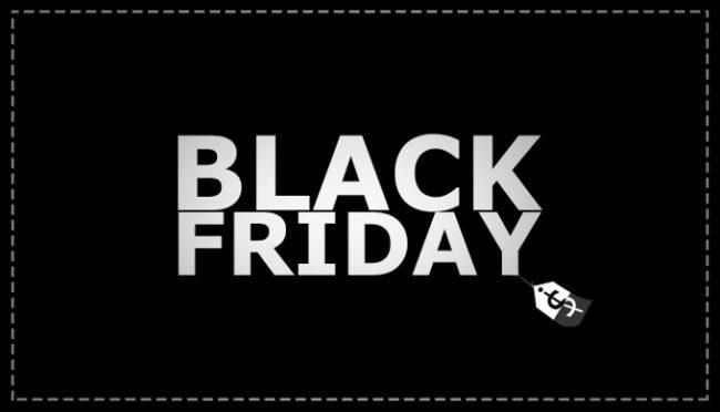 Best VPN Black Friday Deals in 2016