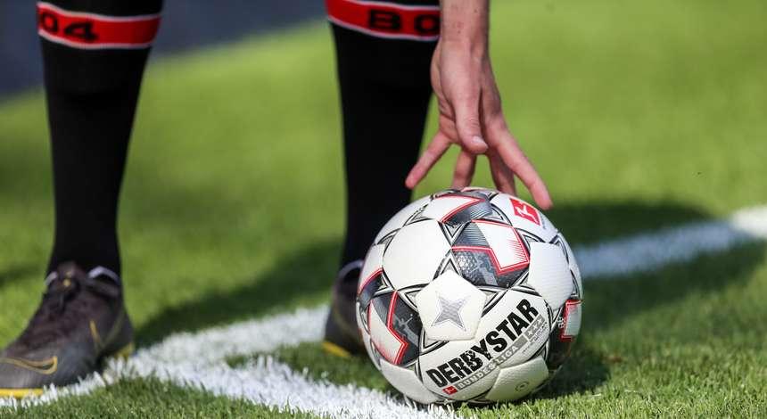 How to Watch Bundesliga Live Online