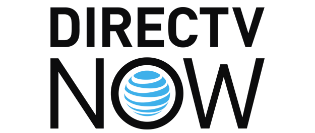 How to Watch DirecTV Now in Mexico