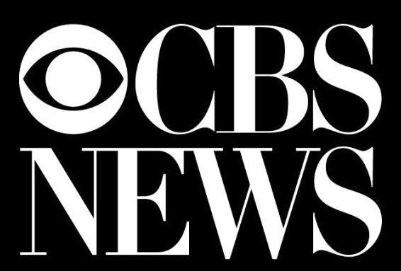 Watch CBS News Outside USA Live Stream - The VPN Guru
