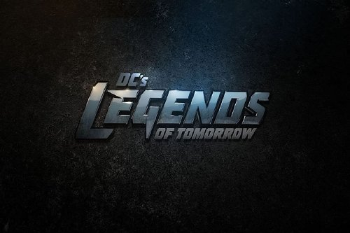 Watch DC's Legends of Tomorrow Free Online