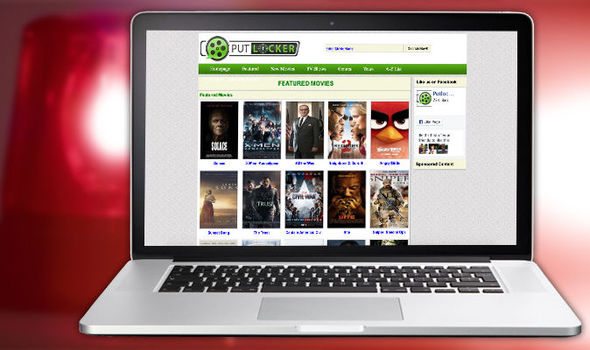 Is Putlocker Legal And Safe To Use The Vpn Guru