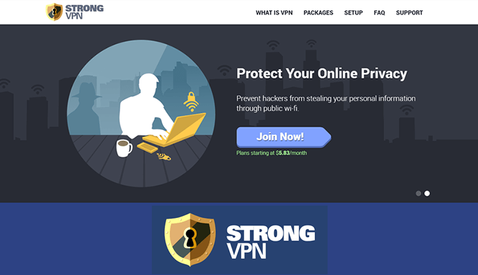 Best Kodi Fire Stick VPN 2020 Review