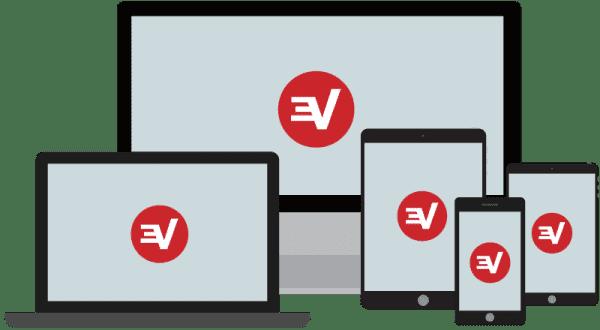 ExpressVPN - Best VPN for Torrenting 2020