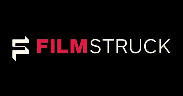 FilmStruck - 10 Netflix Alternatives You Didn't Know About