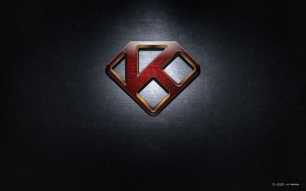 How to Install Kodi on Firestick without PC - The VPN Guru