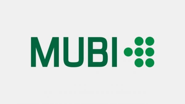MUBI - 10 Netflix Alternatives You Didn't Know About