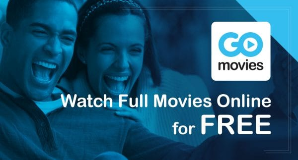 free movies unblocked