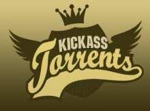 How to Unblock KickAss Torrents in Australia?
