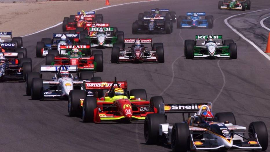 how to watch the 2019 indycar series live online the vpn guru. Black Bedroom Furniture Sets. Home Design Ideas