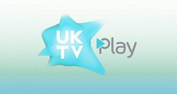 UKTV Play - Top TVCatchup Alternatives