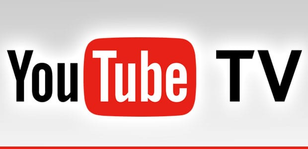 What is Youtube TV?