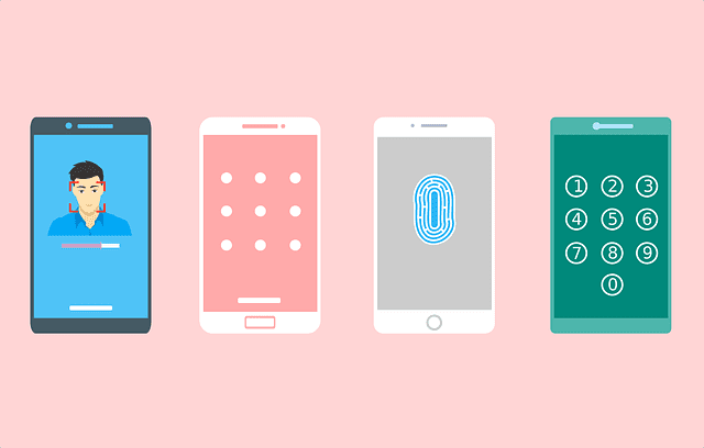 7 Ways to Hack-Proof Your Smartphone & Keep Your Data Safe