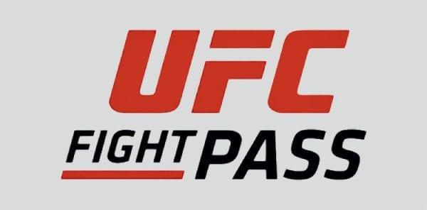 Best UFC Fight Pass VPN Review