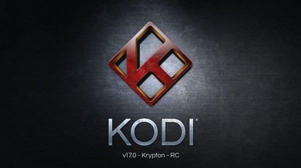 How to Install Fusion Repository on Your Kodi - The VPN Guru