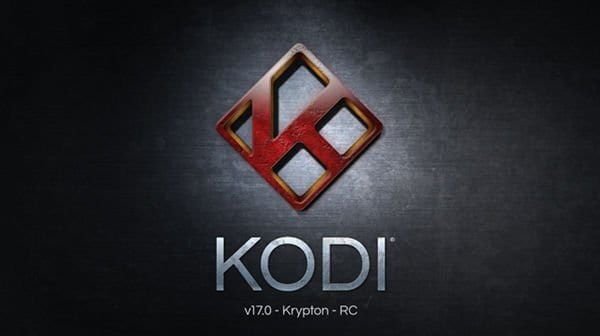 How to Install Fusion on Kodi 17 Krypton