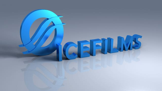 icefilms xbmc