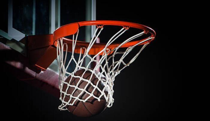 How to Watch EuroLeague Baskbetball Live Online