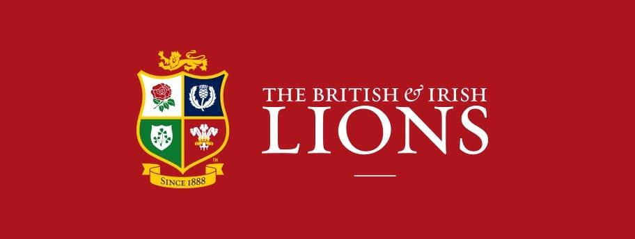 Stream British and Irish Lions Tour to New Zealand