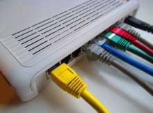 CIA Can Hack Your Router - Latest WikiLeaks Batch Reveals