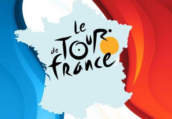Stream Le Tour de France 2018 Free Live Online
