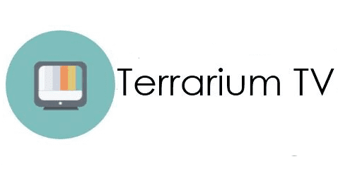 Is Terrarium Tv Legal And Safe To Use The Vpn Guru