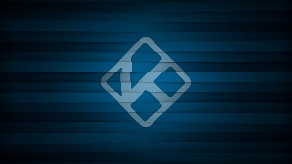 Kodi End-Users Are Next Claims FACT