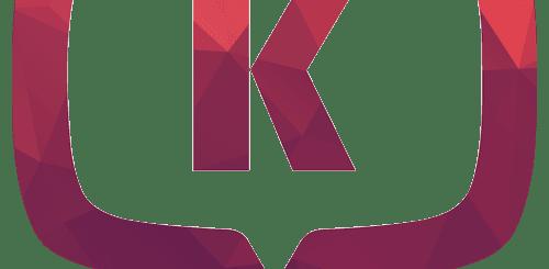 Best Kodi Alternatives in 2019 - The VPN Guru