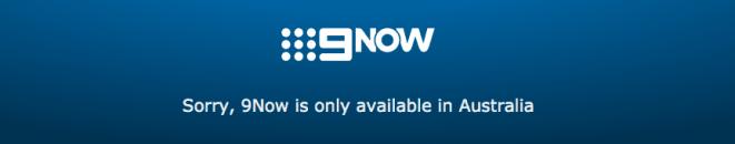 How to Watch Australian TV Abroad Live Online - The VPN Guru