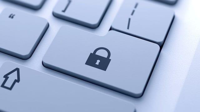 Best Saudi Arabia VPN 2017 Review