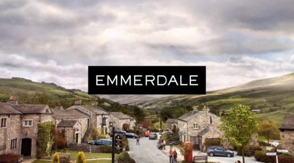 How to Watch Emmerdale Abroad Free Live