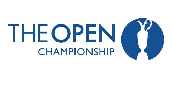 Stream Open Chamionship Royal Birkdale Live