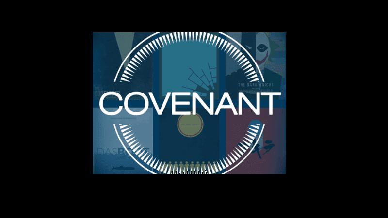 Best Covenant Kodi Addon Alternatives