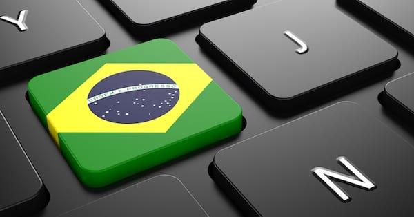 Best VPN for Brazil - 2017 Review