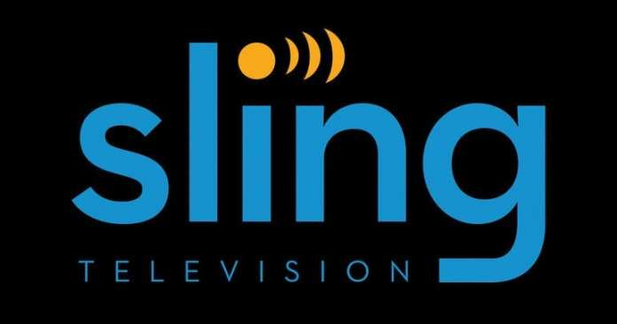 How to watch Sling TV in the UK