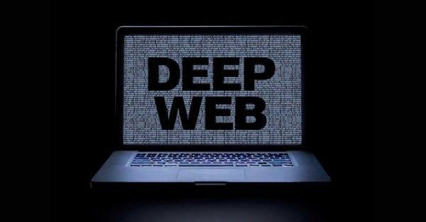 The Best Free VPN for Dark Web