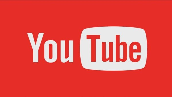 How to Install Kodi Youtube Kodi 17 Krypton Addon