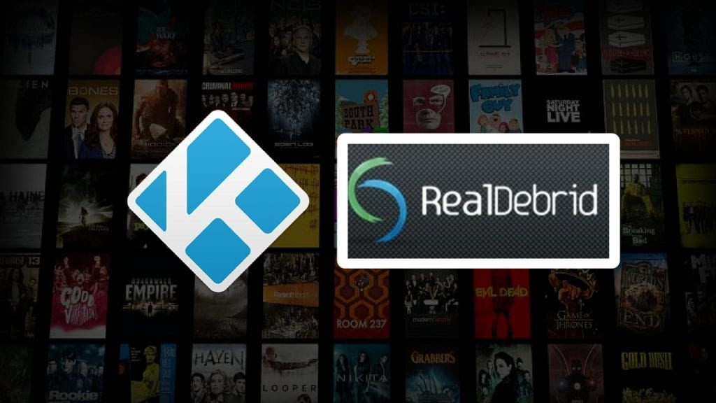 How to Install Real Debrid on Kodi Setup Guide - The VPN Guru