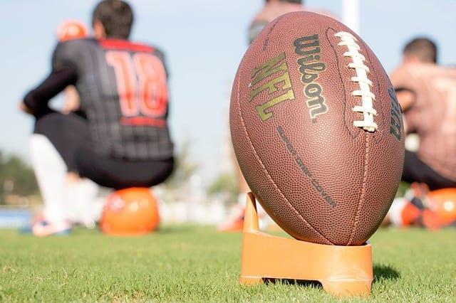 How to Watch NFL on Kodi Live - Best NFL Addons in 2017:2018