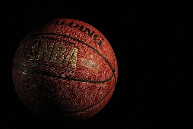Best VPN for NBA League Pass