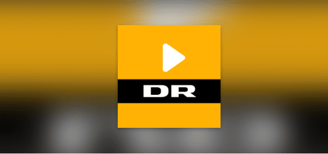 How to Install DR TV on Kodi - Watch Danish TV Free Live