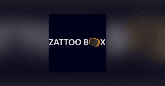 How to Install Zattoo on Kodi - Watch Live TV Free - The VPN Guru