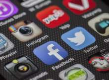 How Social Media Sites Invade Your Privacy